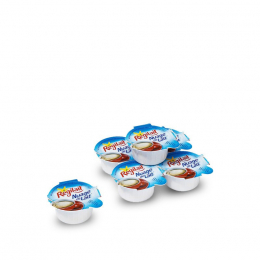 10 mini cups coffee creamer espresso - Handpresso