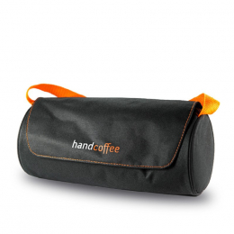 Coffee machine Bag for the car - Handpresso