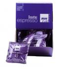 Kolumbien - Maison du Bon Café x 50 E.S.E. Espressopads 100% Arabica