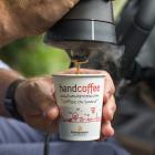 8Senseo Cappuccino Schoko Pads– Handpresso