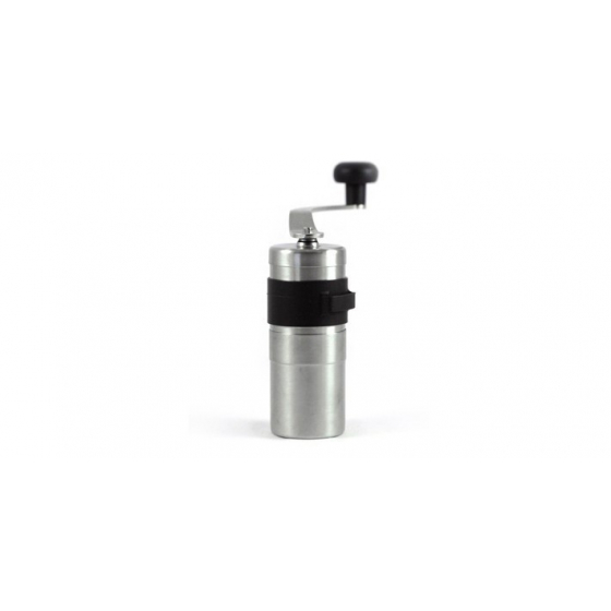 Coffee grinder for travel Porlex mini