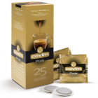 Covim ESE espresso pods Gold arabica box of 25- Handpresso