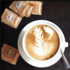 Covim ESE espresso pods Gold arabica box of 25- Handpresso