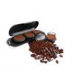 Handcoffee DomePod Etui– Handpresso