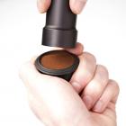 Espressotamper für Handpresso DomePod– Handpresso