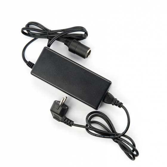 Handpresso power adapter 150W 220v-12v car espresso machine