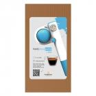 Handpresso Pump Pop Blau, tragbare Espressomaschine– Handpresso