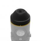 Adapter-Set für gemahlenen Kaffee, mit Handpresso Auto E.S.E. kompatibel