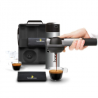 Handpresso Pump set argento - Handpresso
