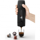 Handpresso Auto capsule 12v coffee maker for the car – Handpresso