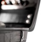 Custodia per Handpresso Auto Capsule caffettiera per automobile