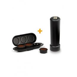 Handpresso Mini-Set Barista– Handpresso