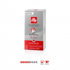 Illy Classic 10 capsules