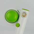 Refurbished Handpresso Pump Pop green