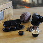 Adaptateur café moulu Pump