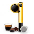 Handpresso Pump Gelb