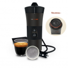 Refurbished Handcoffee Auto