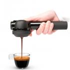 Machine à café portable Handpresso Pump Noir- Handpresso