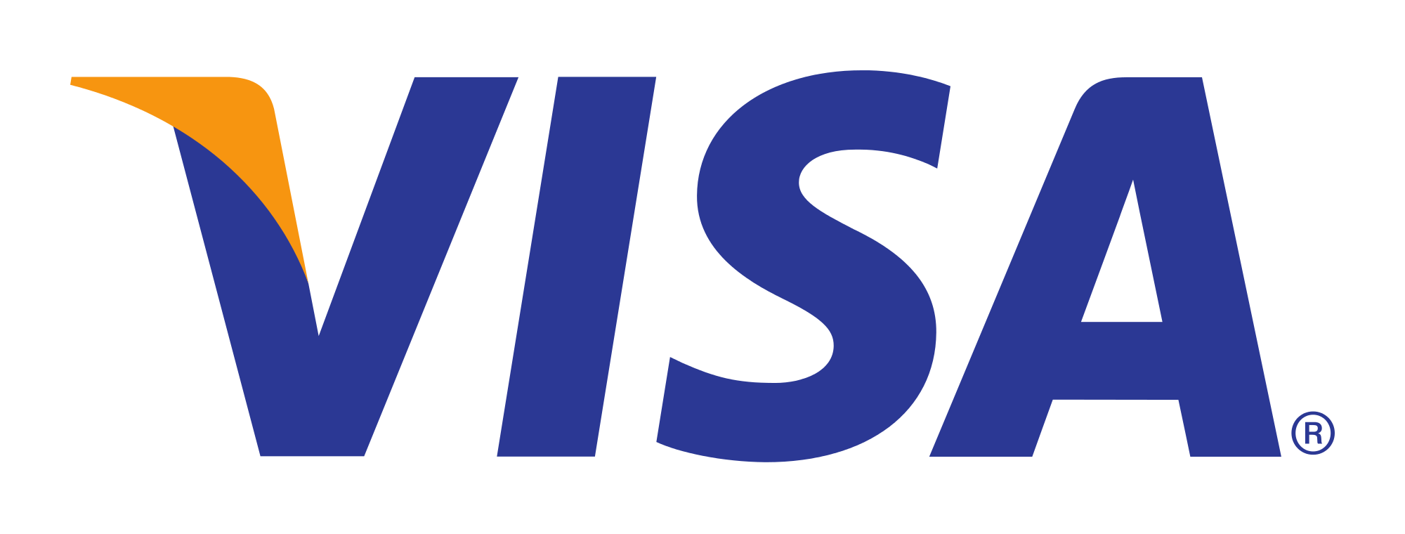 Logo%20visa.png