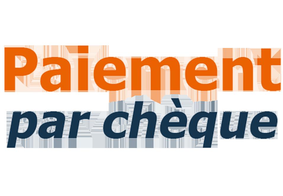 paiement-par-ch%C3%A8que.png