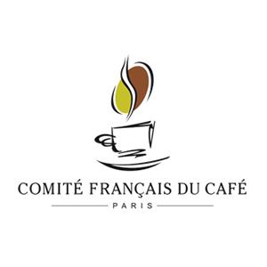 logo Comité français du Café partenaire Handpresso