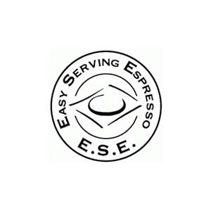 logo ESE Consortium partenaire Handpresso