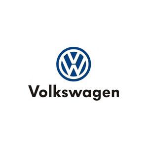 logo Volkswagen partenaire Handpresso